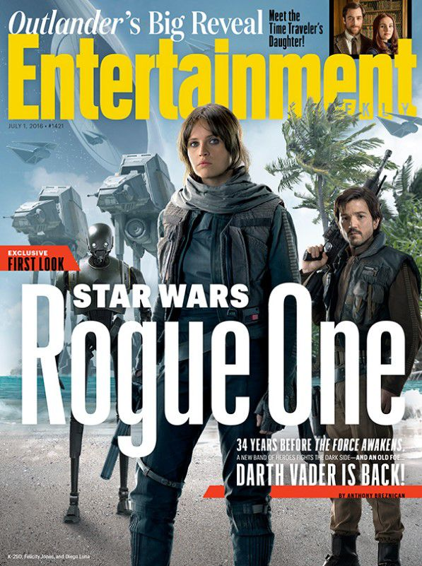 144987.255385-Rogue-One