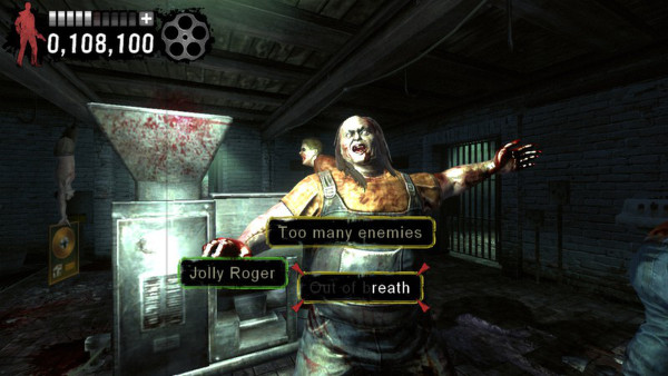 20131031_typing_of_dead01