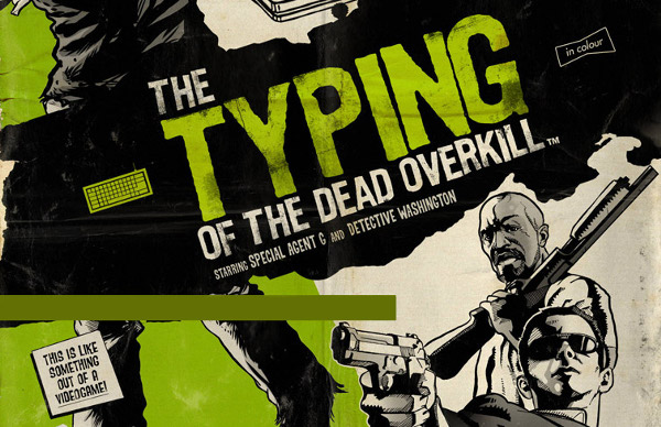 20131031_typing_of_deadtop