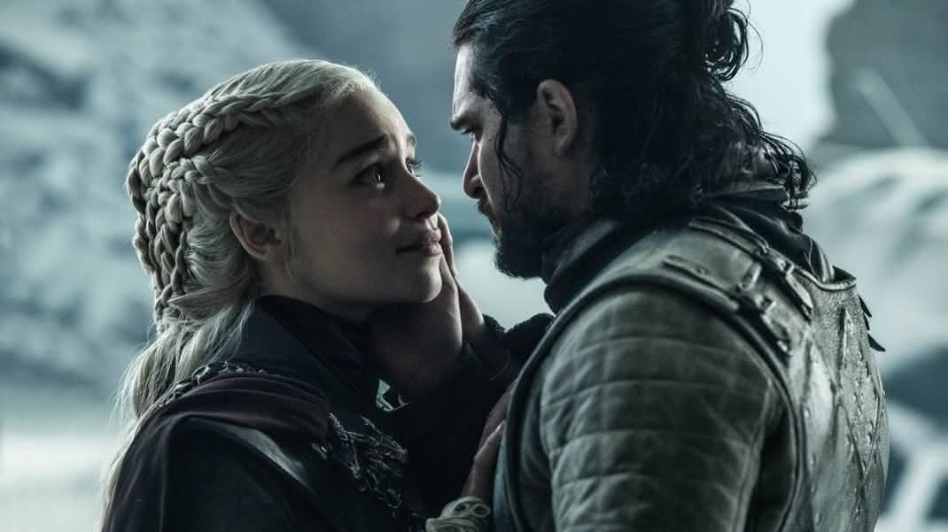 "Com recorde de ""Game of Thrones"", Emmy 2019 revela lista de indicados"