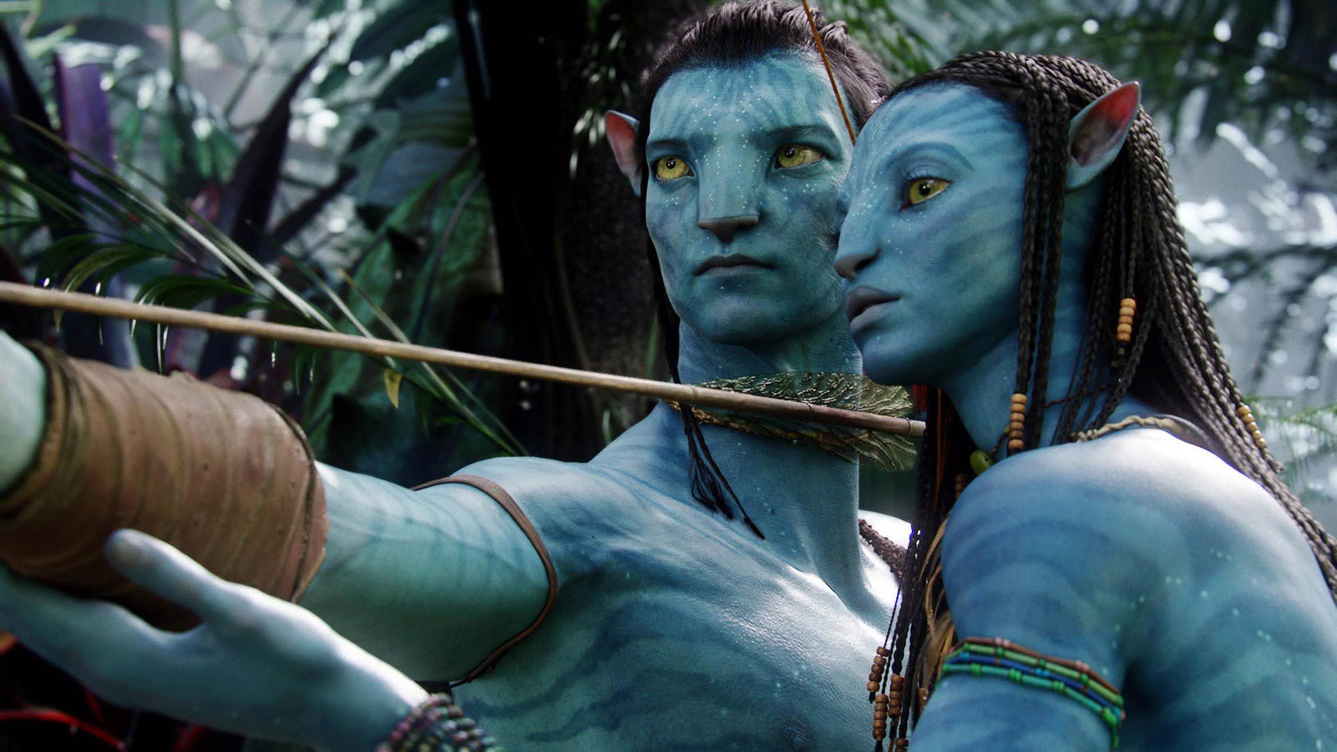 James Cameron arrives in New Zealand to resume recording of 'Avatar 2'