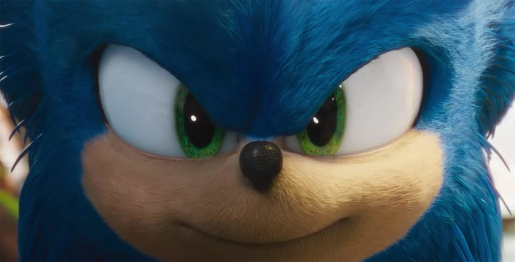 Sonic gets new promotional videos