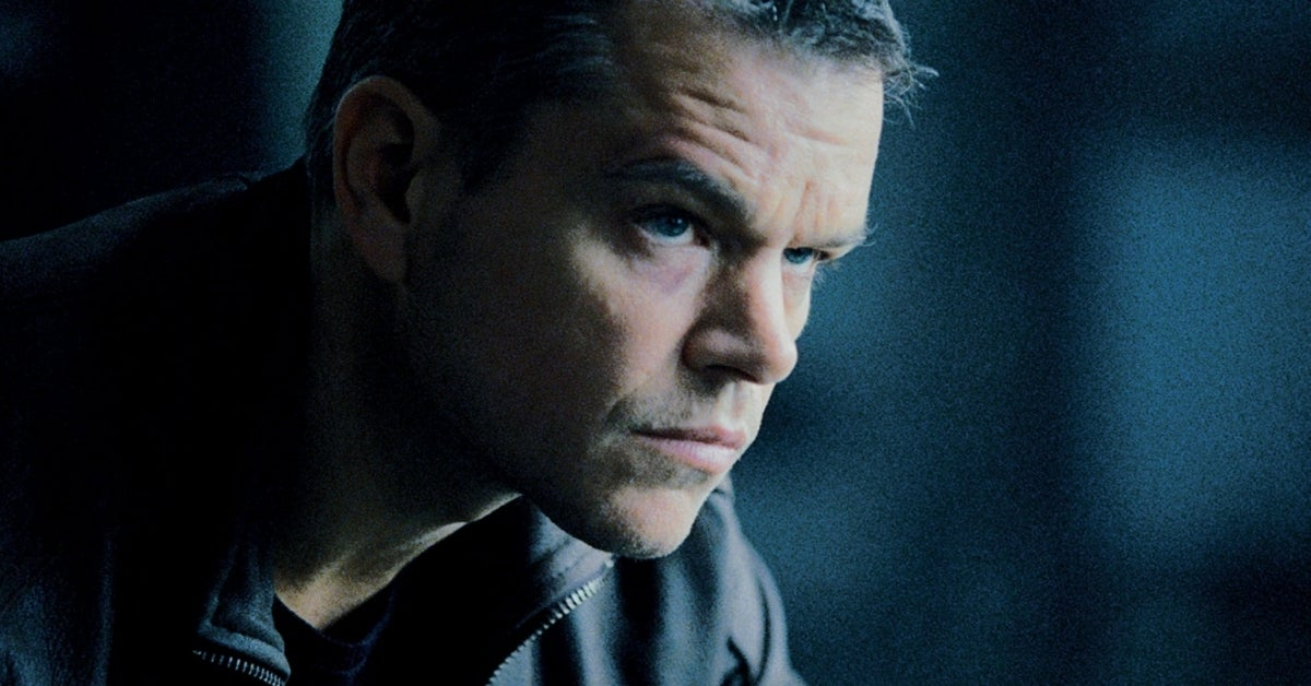 20200525-jason-bourne-matt-damon-1222209