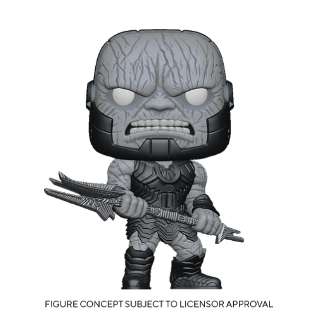 20210304-57359_jlsc_darkseid_pop_sculpt_