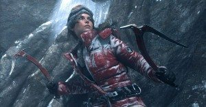 79643-Rise-of-the-Tomb-Raider