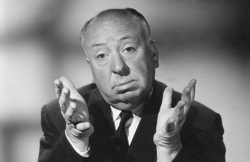 923534-alfred-hitchcock