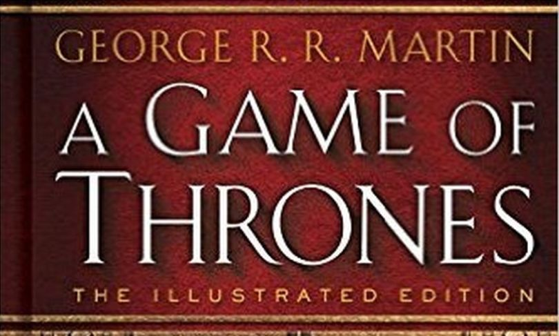 A-Game-of-Thrones-The-20th-Anniversary-Illustrated-Edition-810x487