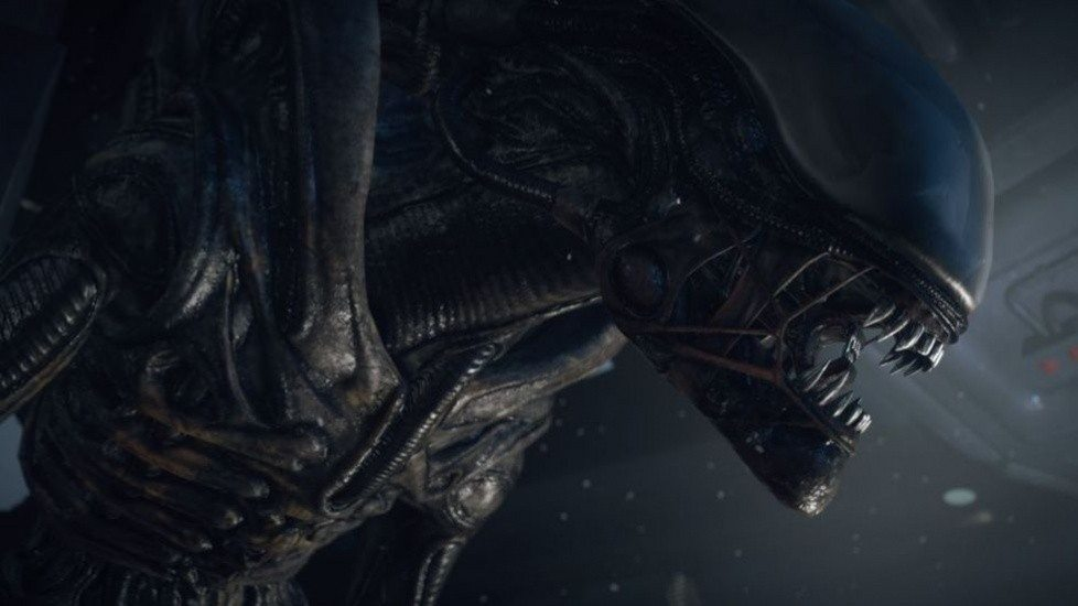 Alien-Isolation-Has-Timed-Survival-Mode-Emergent-AI-452349-3