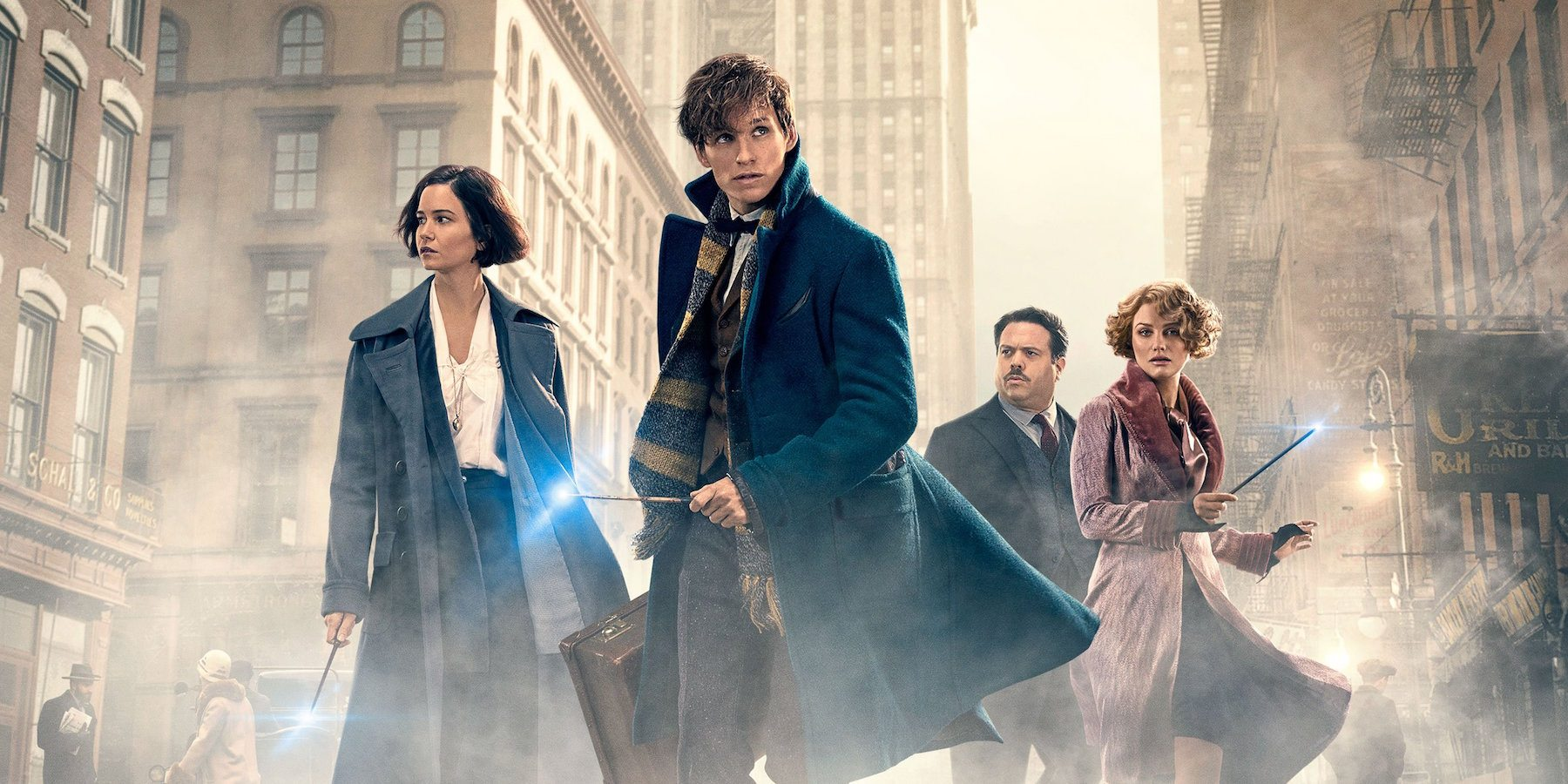 fantastic-beasts-and-where-to-find-them-early-reviews