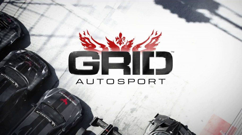 Grid-Autosport-Racing-Cars-Game-Picture-Wallpapers