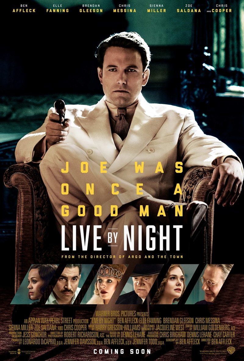 live-by-night-new-poster34