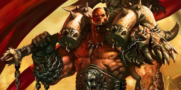 World_Of_Warcraft__Warlords_Of_Draenor_63024