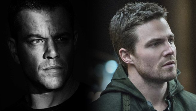 amell-bourne-185031