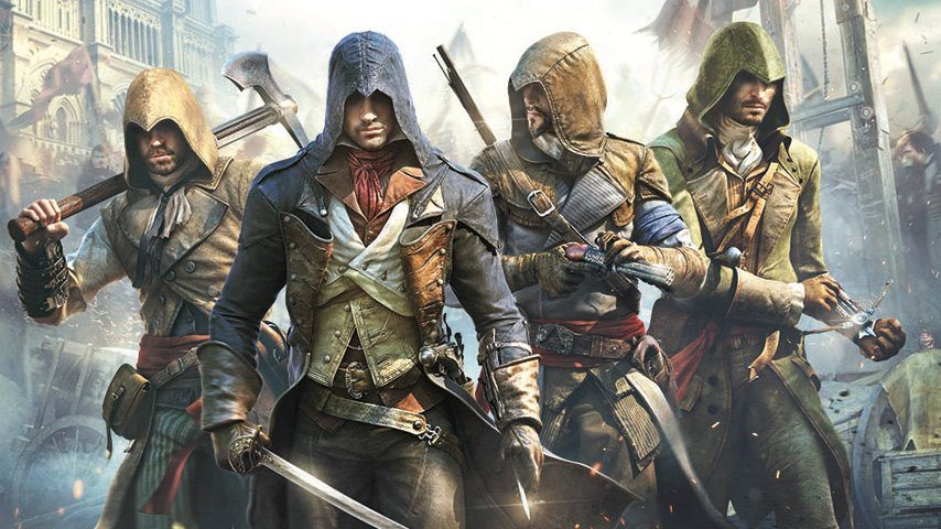 assassins-creed-unity-pc-playstation-4-xbox-one_233806