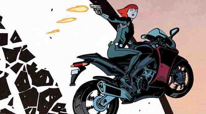 black-widow-cover-612x380-153629