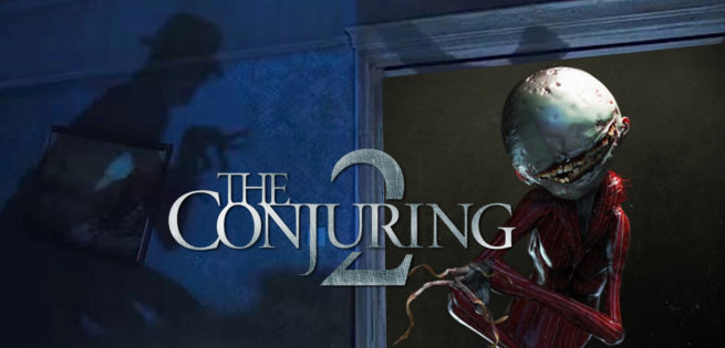conjuring2-conceptart-188473
