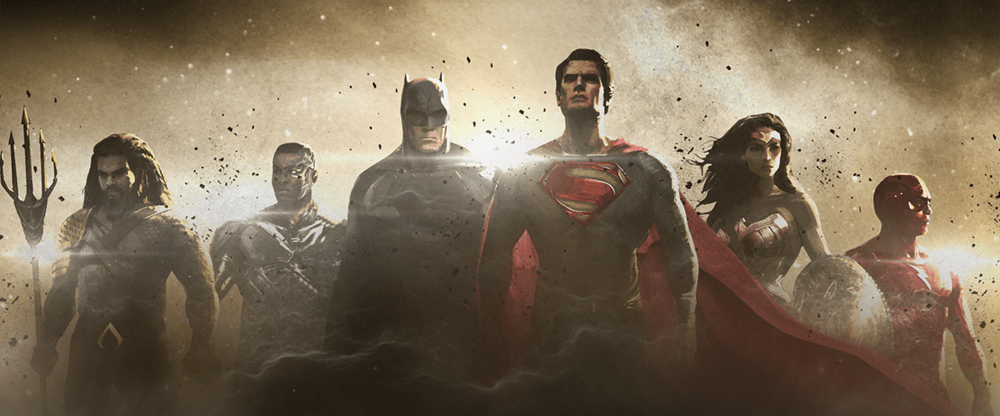 dawn-of-the-justice-league