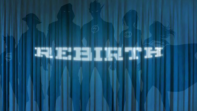 dc-rebirth-character-teaser-170602