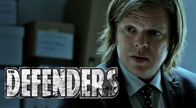 foggy-nelson-the-defenders-193154