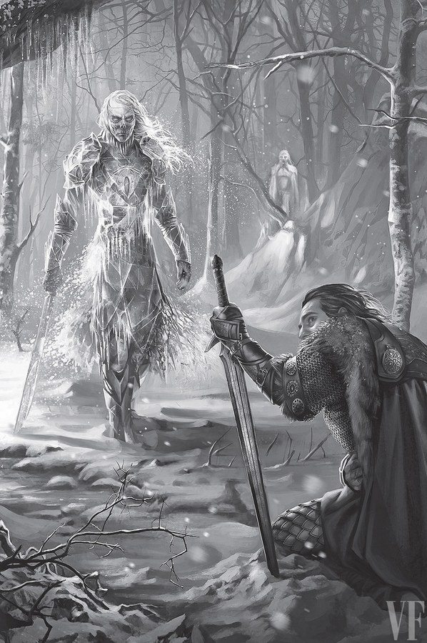 game-of-thrones-illustrated-ss02