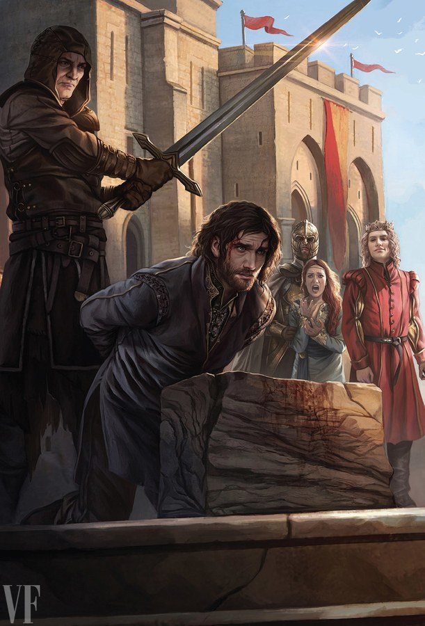 game-of-thrones-illustrated-ss07