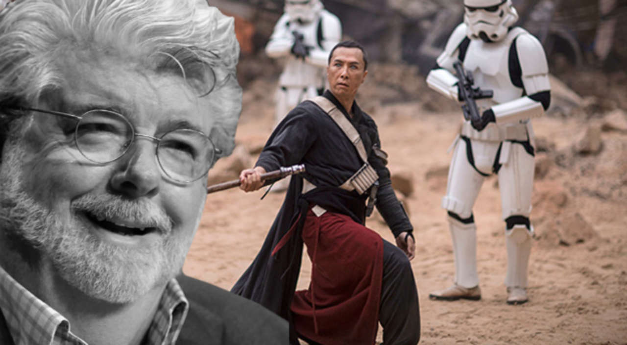 george-lucas-rogue-one-213122-1280x0