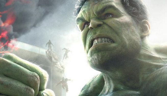 hulk-age-of-ultron-character-poster-134l644