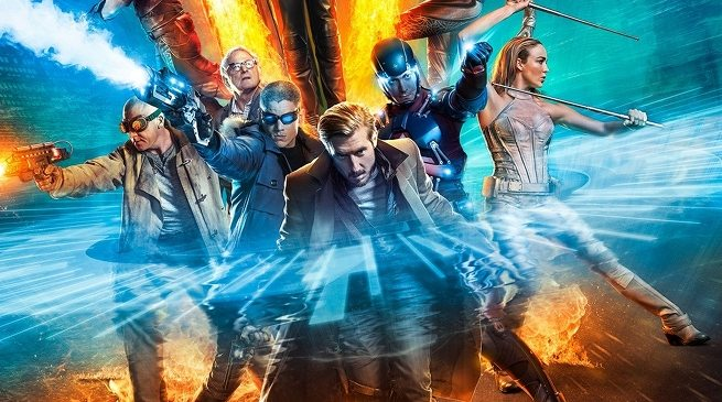 legends-of-tomorrow-moving-from-thursday-to-tuesday-211771