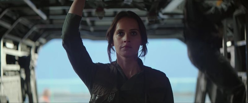 rogue-one-new-image-84