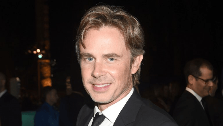 sam_trammell_-_hbo_after_emmy_party_-_getty_-_h_-_2016