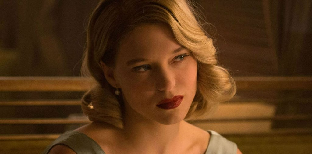 spectres-lea-seydoux-reportedly-screen-testing-for_4u3q.1920