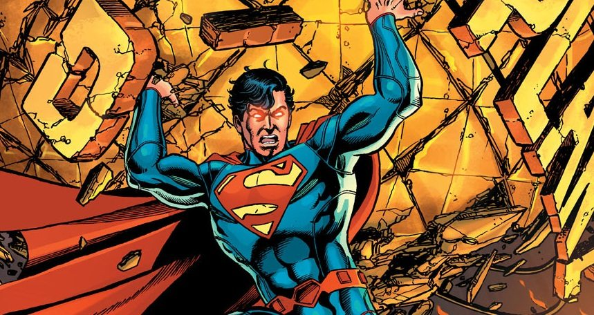 superman-1-cropped