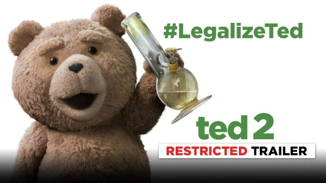 ted-2-133578