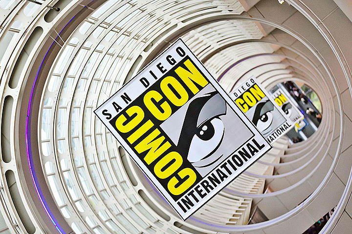the-best-comic-con-2016-panels-to-look-out-for-1066342