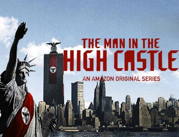 the-man-in-the-high-castle2
