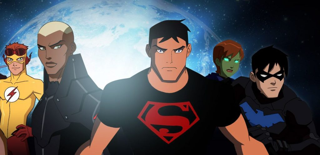young-justice-invasion-crowdfunding